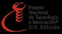 logo-PNTI-200x109